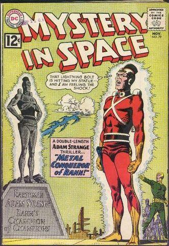 File:Mystery-in-space 79.jpg