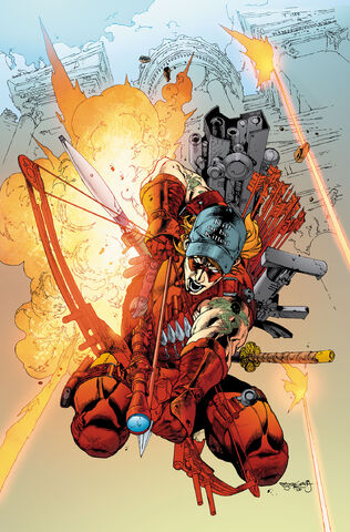 File:Red Hood and the Outlaws Vol 1 23 Textless.jpg