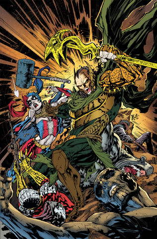File:Suicide Squad Vol 4 13 Textless.jpg