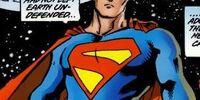 Superman Secundus (DC One Million)