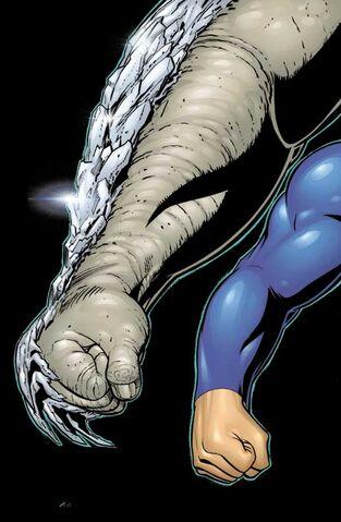 File:Adventures of Superman Vol 1 594 Textless.jpg