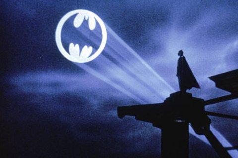 File:Bat-signalBatman 1989.jpg