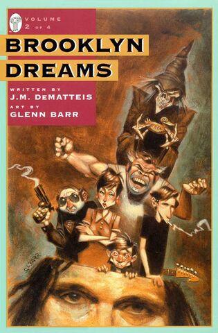File:Brooklyn Dreams Vol 1 2.jpg