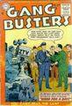 Gang Busters Vol 1 49