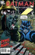 Gotham After Midnight 4