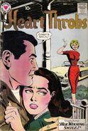 Heart Throbs Vol 1 61