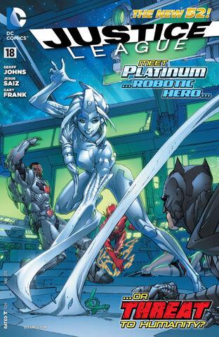 File:Justice League Vol 2 18 Variant.jpg