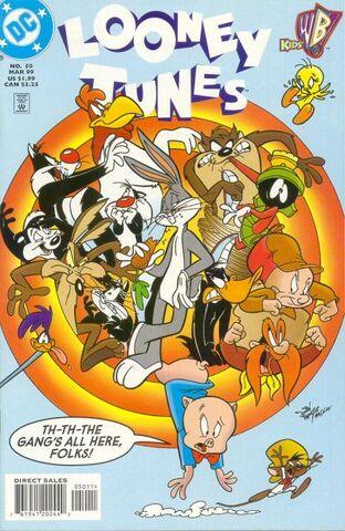 File:Looney Tunes Vol 1 50.jpg