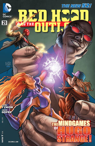 File:Red Hood and the Outlaws Vol 1 21.jpg