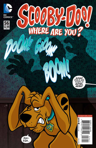 File:Scooby-Doo Where Are You? Vol 1 56.jpg