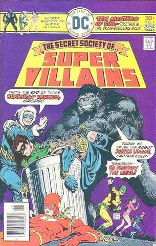 File:Secret Society of Super-Villains Vol 1 1.jpg