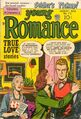 Young Romance Vol 1 72