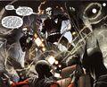 Black Lantern Drakes 001