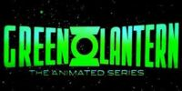 Green Lantern: The Animated Series (TV Series)