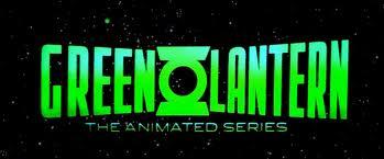 File:Green lantern animated series.jpg