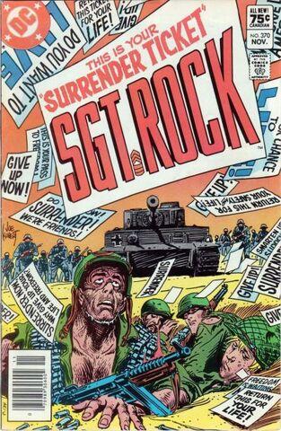 File:Sgt. Rock Vol 1 370.jpg