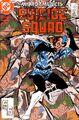Suicide Squad Vol 1 20