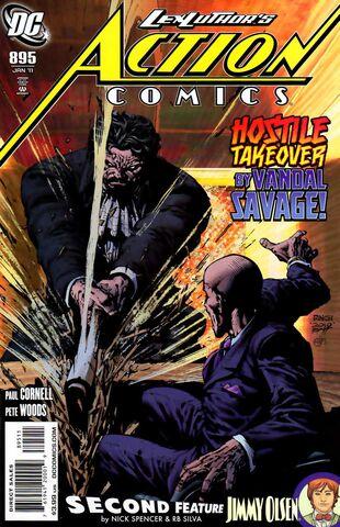 File:Action Comics Vol 1 895.jpg