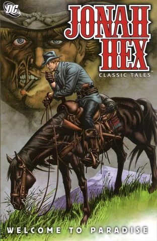 File:Jonah Hex Welcome to Paradise TPB.jpg