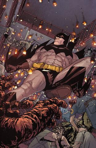 File:Legends of the Dark Knight Vol 1 7 Textless.jpg