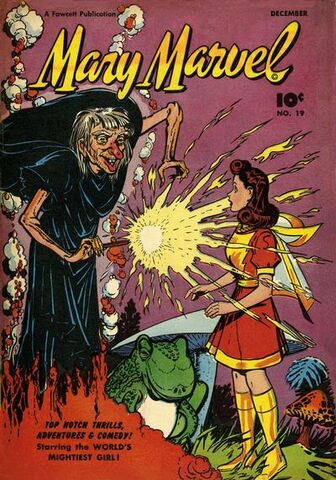 File:Mary Marvel Vol 1 19.jpg