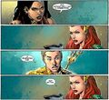 Mera Prime Earth 0005