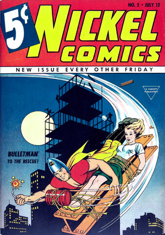 File:Nickel Comics 5.jpg