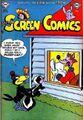 Real Screen Comics Vol 1 48