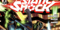 Static Shock Vol 1 3