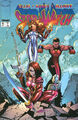 StormWatch Vol 1 40