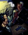 Two-Face 0023