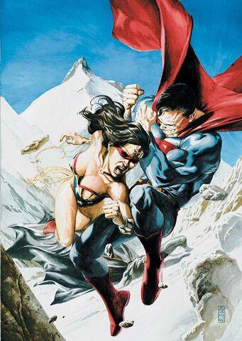 File:Wonder Woman 0115.jpg