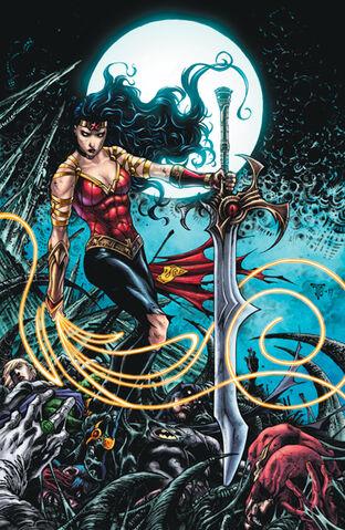 File:Wonder Woman Vol 1 611 Textless Variant A.jpg