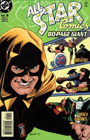 File:All-Star Comics 80-Page Giant Vol 1 1.jpg