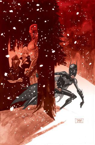 File:Batgirl Cassandra Cain 0025.jpg