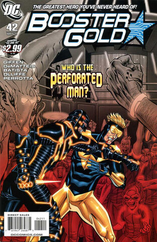 File:Booster Gold Vol 2 42.jpg