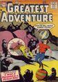 My Greatest Adventure 14