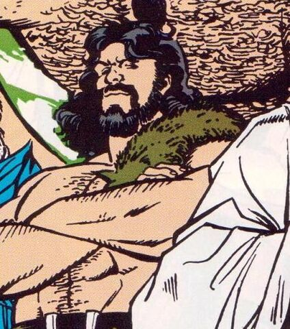 File:Roman Hercules.jpg