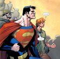 Superman 0154