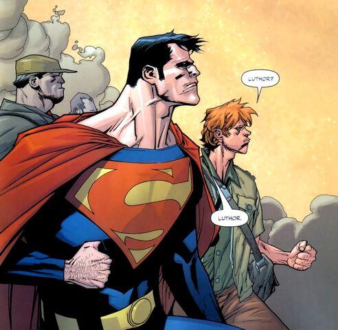 File:Superman 0154.jpg