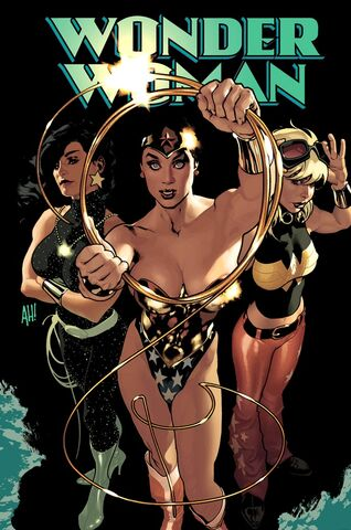 File:Wonder Woman 0062.jpg