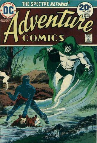 File:Adventure Comics Vol 1 432.jpg
