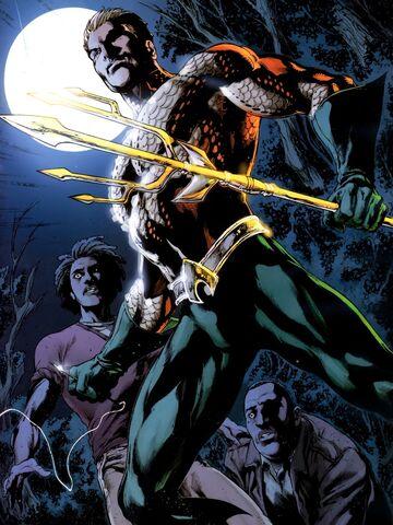 File:Aquaman 0092.jpg