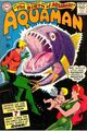 Aquaman Vol 1 23
