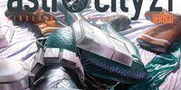 Astro City Vol 3 21