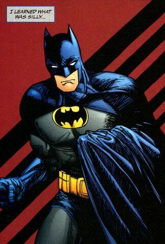 File:Batman 0504.jpg