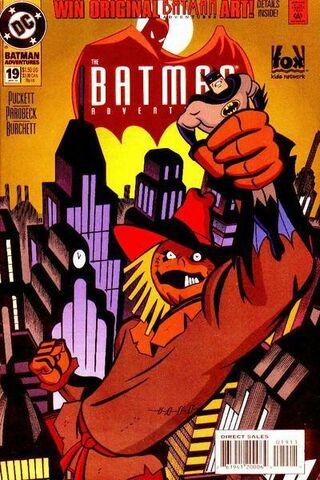 File:Batman Adventures Vol 1 19.jpg