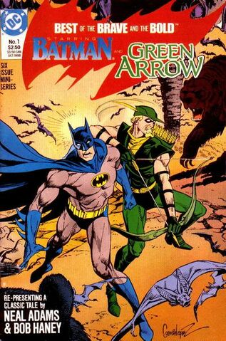 File:Best of the Brave and the Bold Vol 1 1.jpg