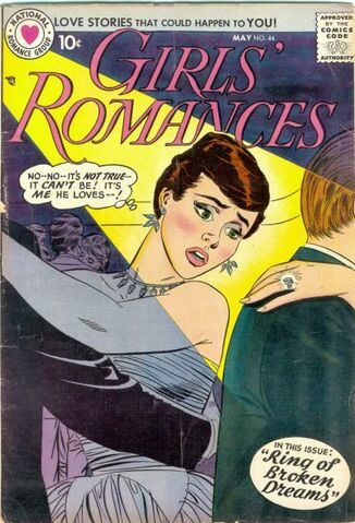 File:Girls' Romances Vol 1 44.jpg