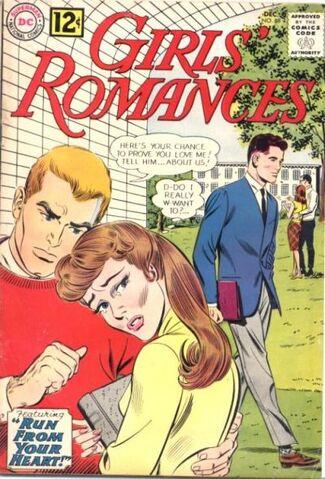 File:Girls' Romances Vol 1 88.jpg
